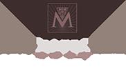 Hôtel Montrachet partenaire VTC Beaune